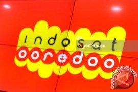 Indosat Ooredoo Dorong Peningkatan Pelanggan Pascabayar di Jatim
