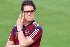 Fabio Capello: Real Madrid butuh bek baru, bukan Kylian Mbappe