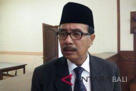 """Kominfo Bali pastikan internet di ponsel """"off"""" saat Nyepi"""