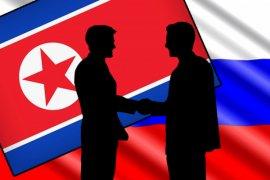 Korut dan Rusia tandatangani perjanjian kerja sama ilmu pengetahuan