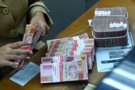 OJK ingatkan bank tekan kredit bermasalah