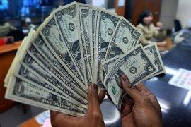 BC Bali setor Rp1,8 miliar denda uang asing
