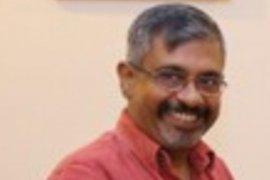Konsulat India : penerbangan Bali-Mumbai dongkrak wisatawan