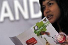 Pemerintah serap Rp11 triliun dari lelang Surat Berharga Syariah Negara
