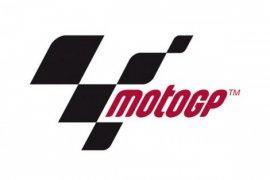 Jack Milner Start Terdepan MotoGP  Argentina