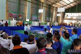 Gubernur Pastika apresiasi Polda Bali satukan paslon