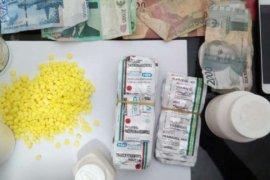BPOM asks doctors selective to prescribe sedatives