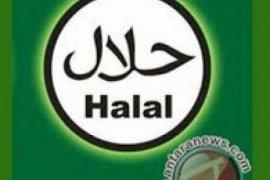 Pemkab Siak Siapkan Wisata Halal, Hotel dan Restoran Diminta Penuhi Label
