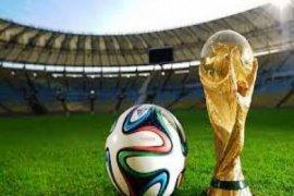 Conmebol desak FIFA soal 48 tim di Piala Dunia Qatar 2022