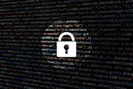 BSSN sediakan aplikasi pertemuan daring keamanan tinggi
