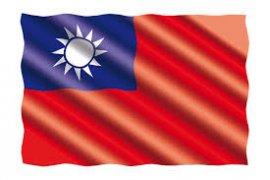 Berita dunia - Taiwan selidiki dua eksekutif dalam laporan campur tangan China