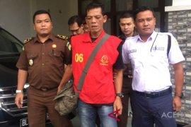 Polisi limpahkan kasus ilegal fishing ke jaksa