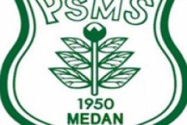 Kondisi penyerang PSMS Sadney semakin membaik