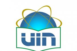 Unja-UIN Palembang tanda tangani naskah kesepahaman (video)