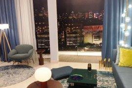 Intiland Adopsikan Duoflex Interior Untuk Maksimalkan Ruangan