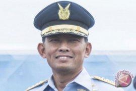 TNI-AU akan miliki delapan skuadron udara tempur