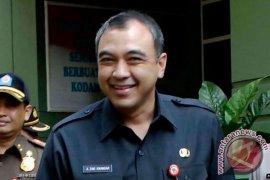 Pemkab Tangerang Gandeng KNPI Giatkan UKM Lokal