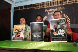 Tiga Film Smekdors Surabaya Masuk FFS
