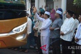 Pemkab HSS Buka Rekrutmen Petugas Haji