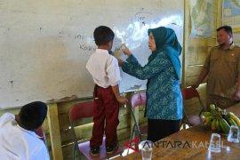 Guru TK Harus Meningkatkan Kemampuan