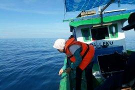 2020, KKP targetkan 20 juta hektare kawasan konservasi perairan
