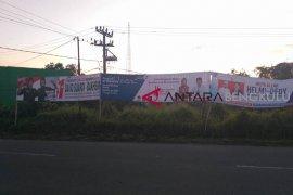 Aktivis dorong isu lingkungan dalam Pilwakot Bengkulu