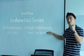 ASUS Hadirkan Smartphone Pertama Berbasis Snapdragon 636