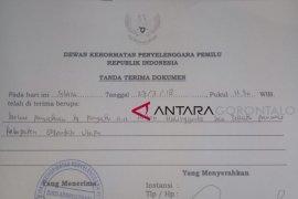 Panwaslu Gorontalo Utara Diadukan ke DKPP