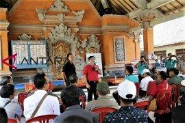 Pemkot Denpasar ditunjuk lokasi pemeriksaan pendahuluan dana desa