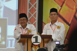 Bupati: RPJMD Disesuaikan Visi-Misi Kepala Daerah Terpilih