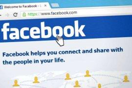 Facebook: Gambar kekerasan meningkat di awal 2018