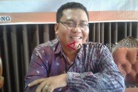 KPU belum coret bacaleg mantan napi korupsi