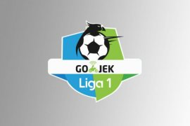 Mitra Kukar taklukan Persebaya 3-1