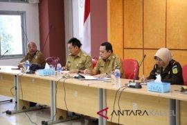 Pemkab Tala Luncurkan Pusat Layanan Konsultasi Hukum