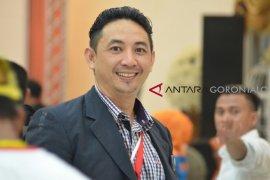 Pemprov Gorontalo Raih Kepatuhan Tinggi Pelayanan Publik