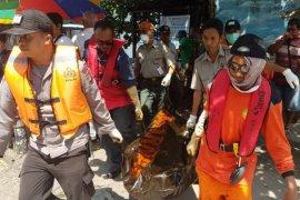 Pertamina santuni korban tumpahan minyak Rp200 juta/keluarga