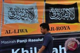 Ternyata Hizbut Tahrir Masih Eksis Di Indonesia