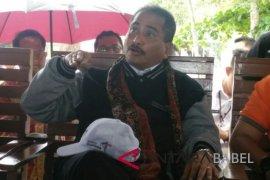 Menpar harapkan Belitung raih status Unesco Global Geopark