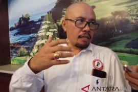 Legislator: perda pengelolaan pertambangan Karangasem perlu direvisi