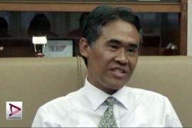 Rektor UGM: Mitra asing tidak harus jadi dosen tetap atau rektor
