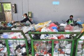 Edukasi Sampah Plastik Dimasukkan Kurikulum Pendidikan