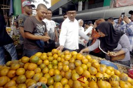 Tim Advokasi Ridwan Kamil-Uu laporkan dugaan kampanye hitam