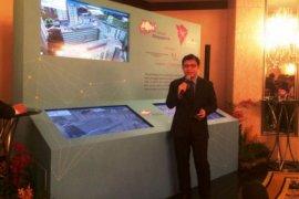 Singapura pamerkan keunggulan teknologi di KTT Asean