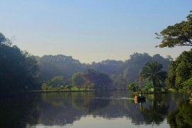 Situ Gede akan jadi kawasan ekowisata