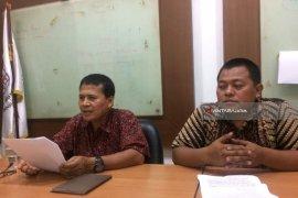 "Konsultan Minyak Tertipu ""Merchant"" Malaysia"