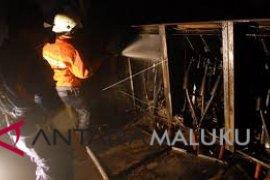 PLN terapkan pemadaman bergilir pasca-gempa di Halsel