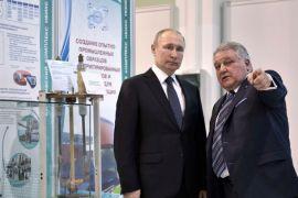 Rusia targetkan uji coba tahap akhir vaksin COVID-19 pada Agustus