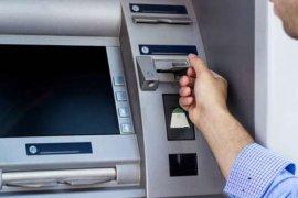 BI minta perbankan pastikan uang layak edar di ATM