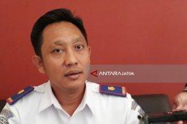 Jadwal Penerbangan Pesawat Sumenep-Surabaya akan Normal