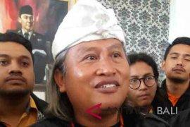 "Wiratha usulkan ""MoU"" soal Tajen"